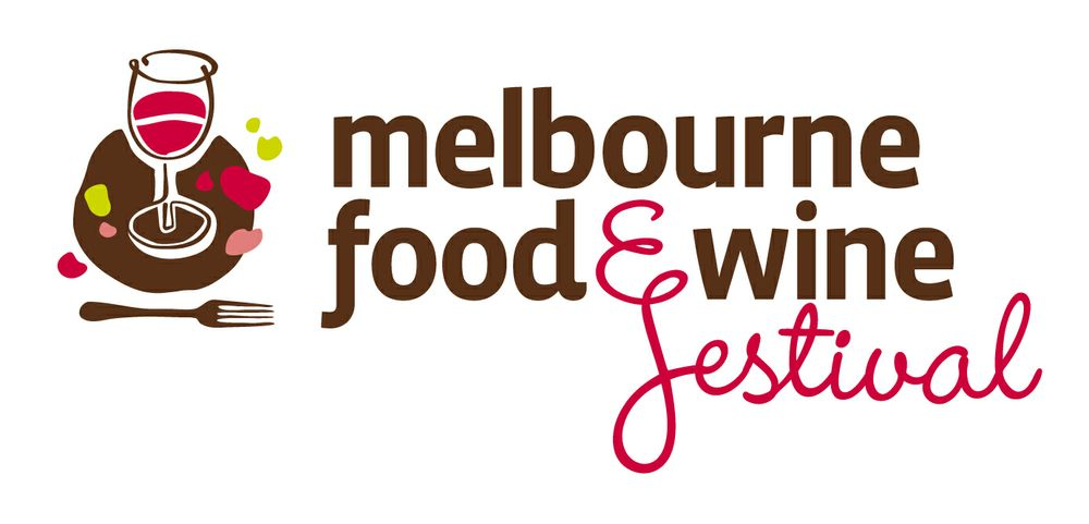 Win VIP Tickets To The Melbourne Food & Wine Festival & An Autographed MoVida Cookbook!