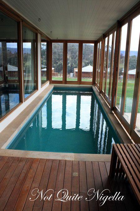 wolgan valley resort 50