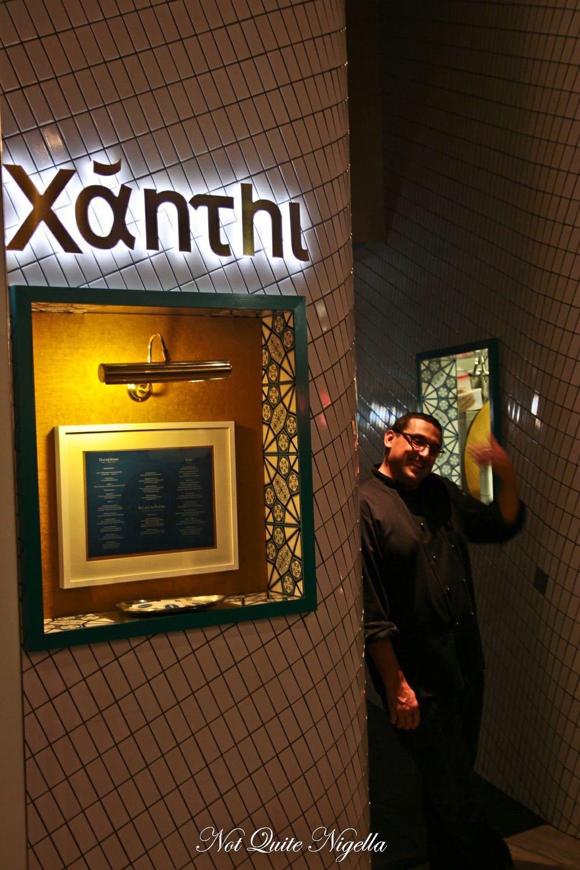 xanthi sydney-3