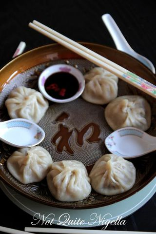 xiao long bao recipe