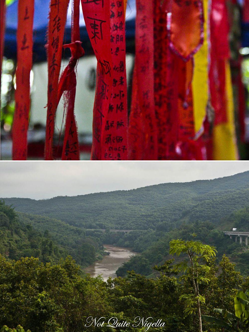 a-xishuangbanna