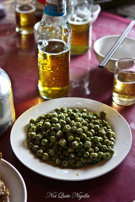 xishuangbanna food-24