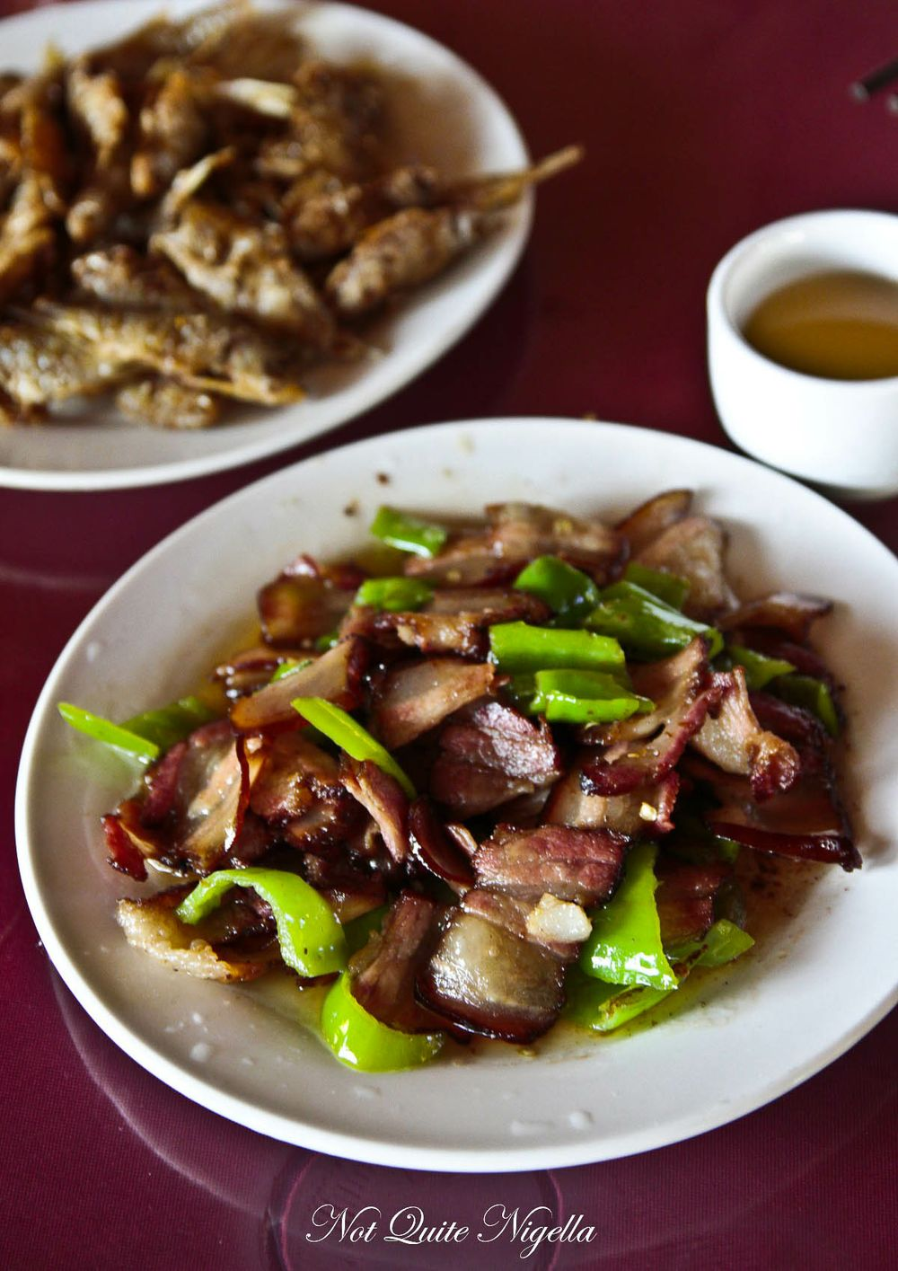 xishuangbanna food-26