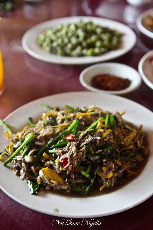 xishuangbanna food-27