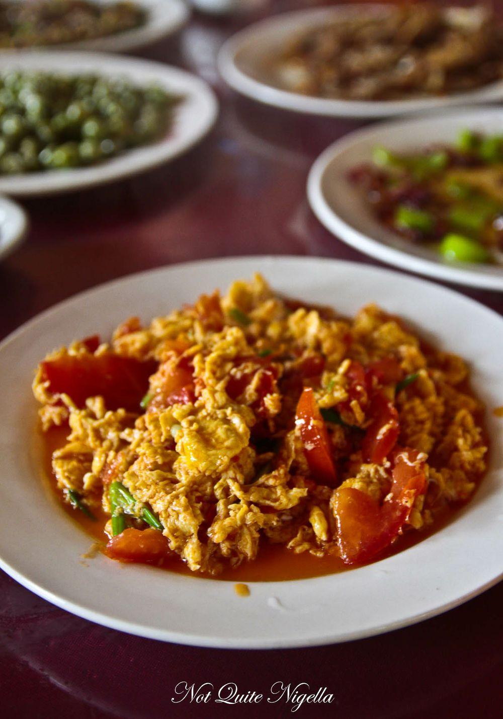 xishuangbanna food-30