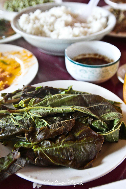 xishuangbanna food-32