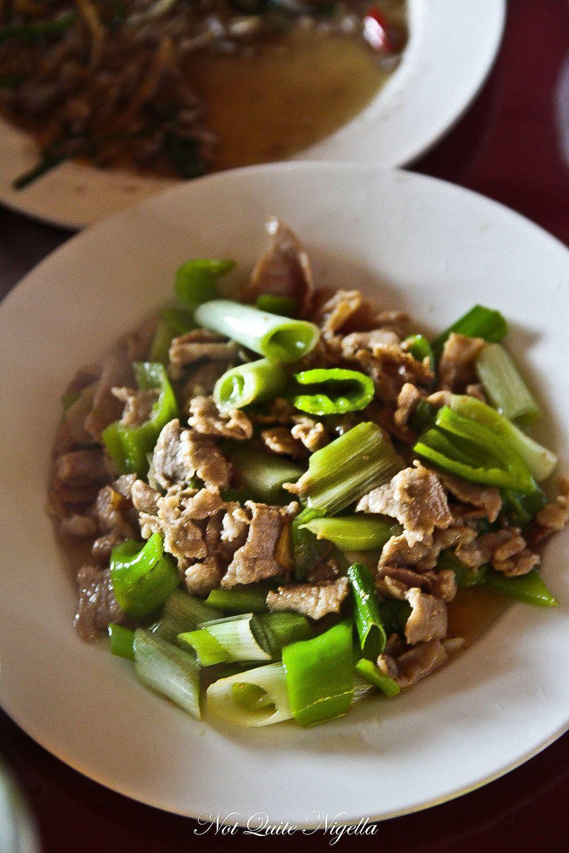 xishuangbanna food-33