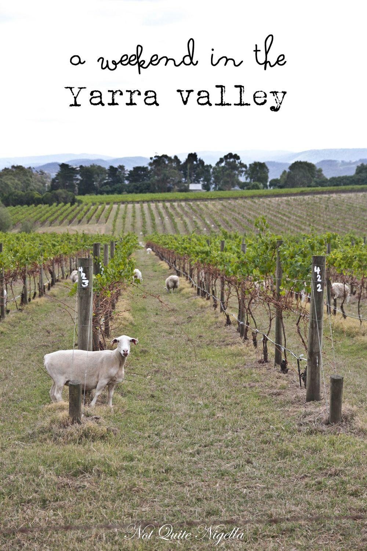 m-yarra-valley-food-weekend