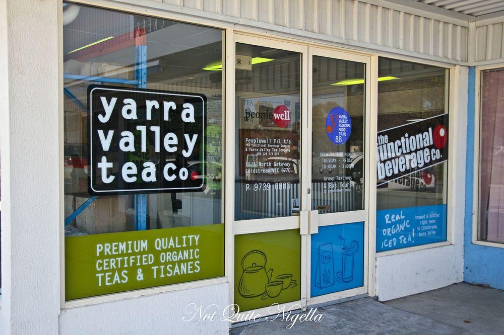 yarra valley food weekend-95