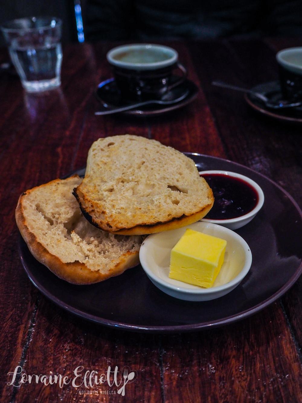 Yass Murrumbateman and Gundaroo food