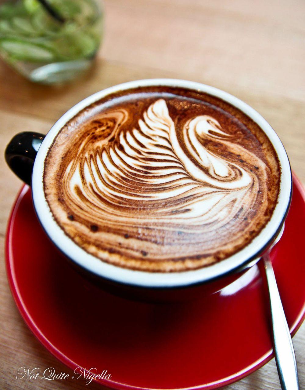 yoda-cafe-11-2
