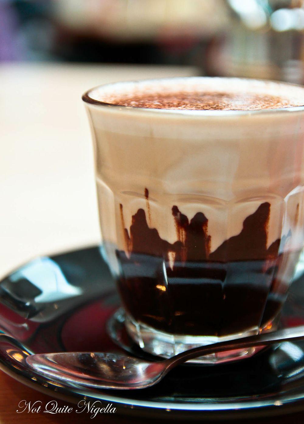yoda-cafe-3-2