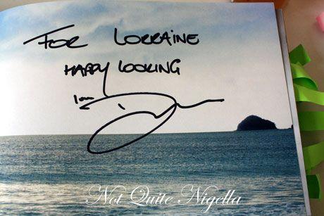 donna hay signature