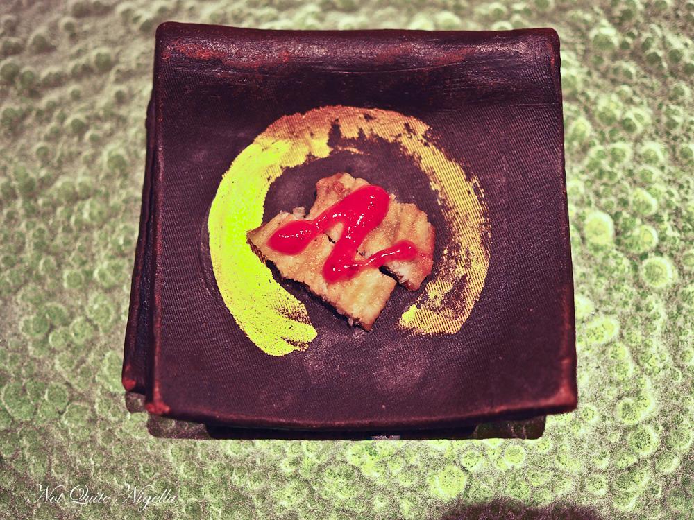 Yonago Sakaiminato Food