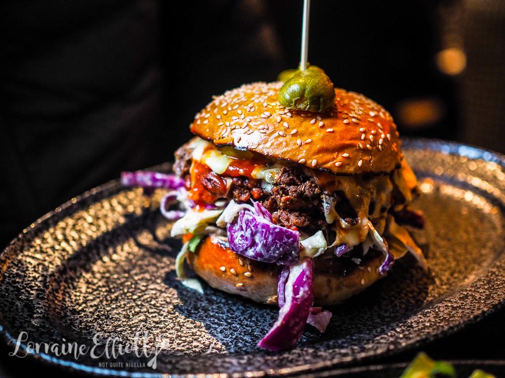 Ze Pickle, Surry Hills review