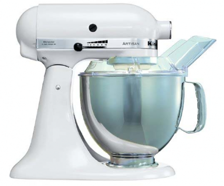 mothers day poems from daughter_13. Godmothers amp; A Kitchenaid