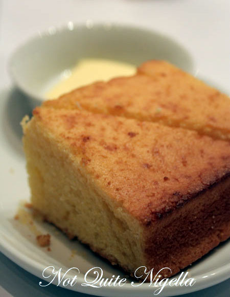 How to cook cornbread on grill